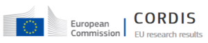 Here's the EU Commission CORDIS page dedicated to the project