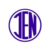 Logo IEN
