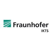 Logo IKTS