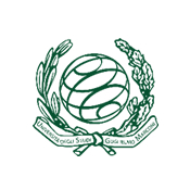 Logo USGM